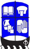 NAFWB_Logo-BLUE 100X161